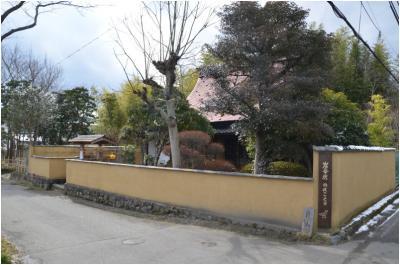 篠山250127_3_17