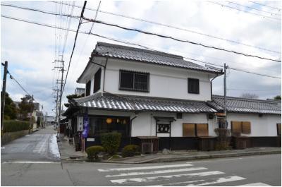 篠山250127_4_01