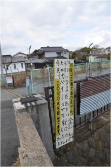 篠山250127_4_03