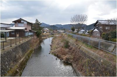 篠山250127_4_04