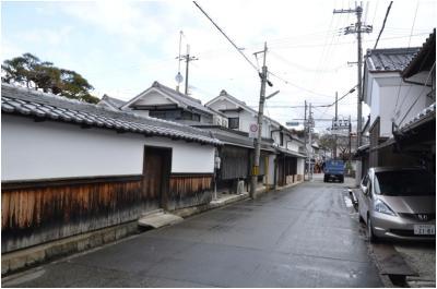 篠山250127_4_05