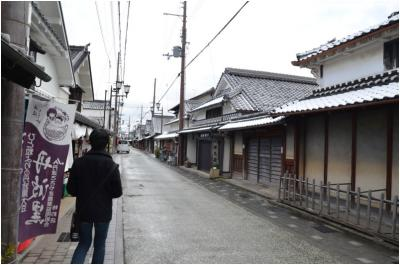 篠山250127_4_08