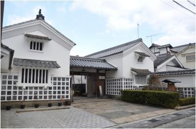 篠山250127_4_09