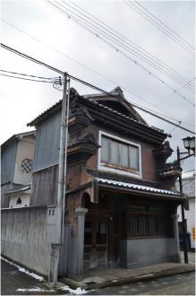 篠山250127_4_12