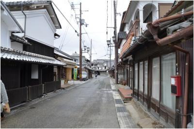篠山250127_4_15