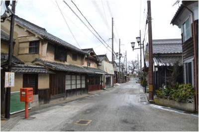 篠山250127_4_17