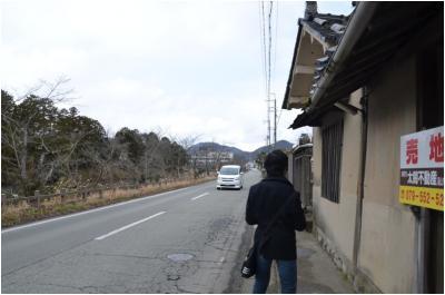 篠山250127_5_01