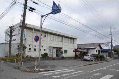 篠山250127_5_02