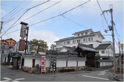 篠山250127_5_04