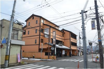 篠山250127_5_10