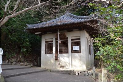 水間寺250303_03_05