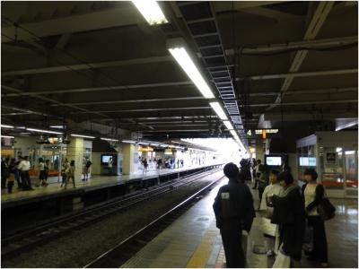 立川250926_01