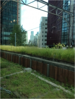 立川250926_08