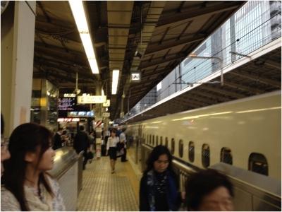 立川250926_12