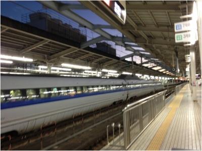 立川250926_13