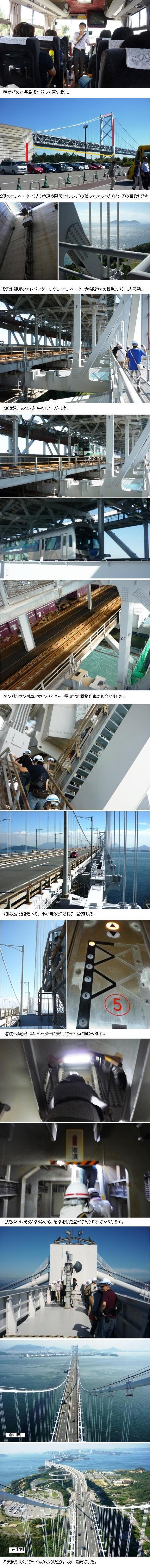 a瀬戸大橋2P1260453