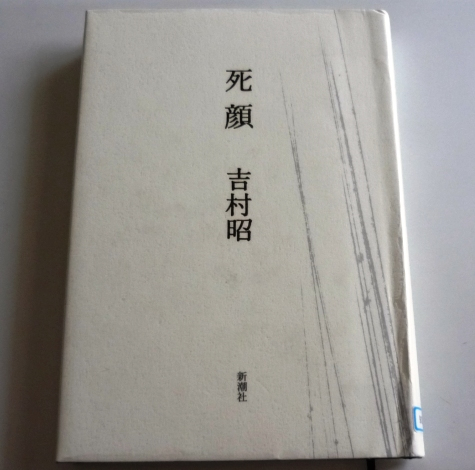 aP1250014.jpg