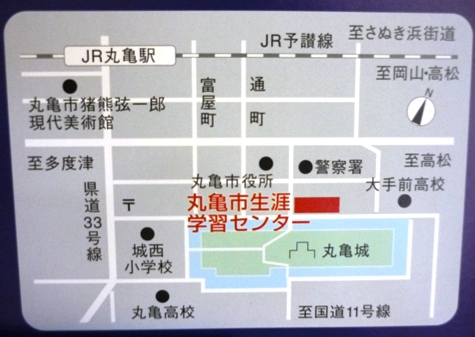 aP1250307.jpg