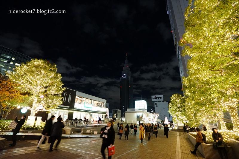 shinjuku_201412_01.jpg