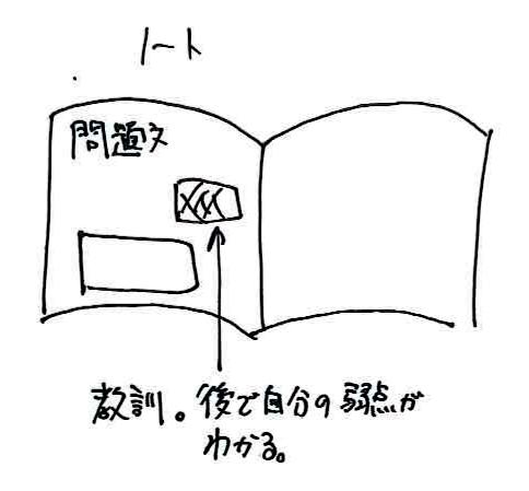 20131031124103640_0001.jpg
