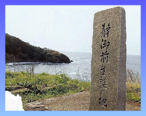 image h1