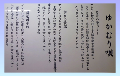 image o7