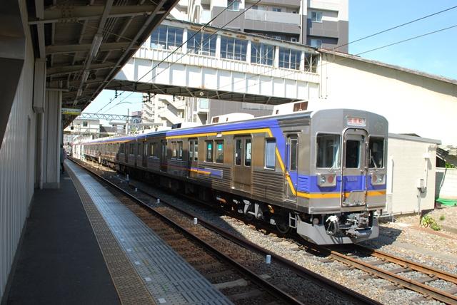 2013.5.24 nankai3000 (10)