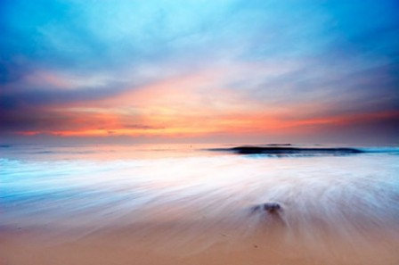 the-sea-at-dusk-picture-material_38-4319.jpg