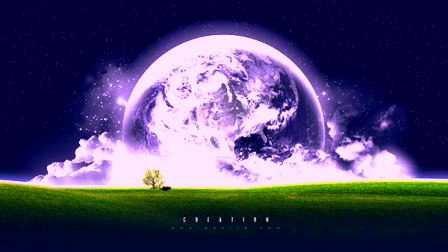 wallpaper-earth-02.jpg
