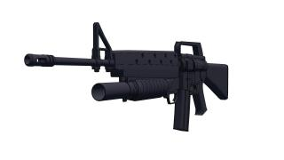 M162.jpg