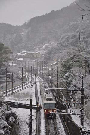 yuki2010 037_R