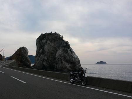 sirasaki022_R.jpg