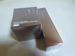 P1100930 (2)