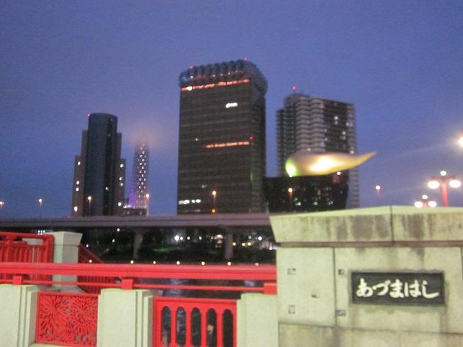 IMG_4972あづま橋から