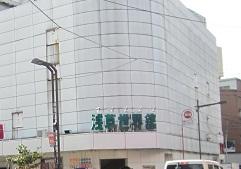 エロ映画館
