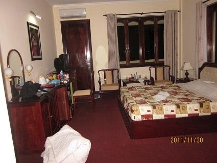 IMG_1314レックスホテル.jpg