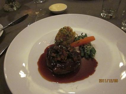 IMG_1422メインの肉.jpg