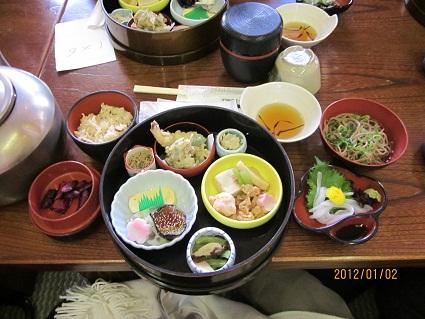 IMG_1577昼食京の玉手箱.jpg