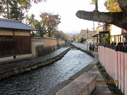 IMG_1585社家の街並み.jpg