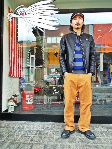 stylesample (6)