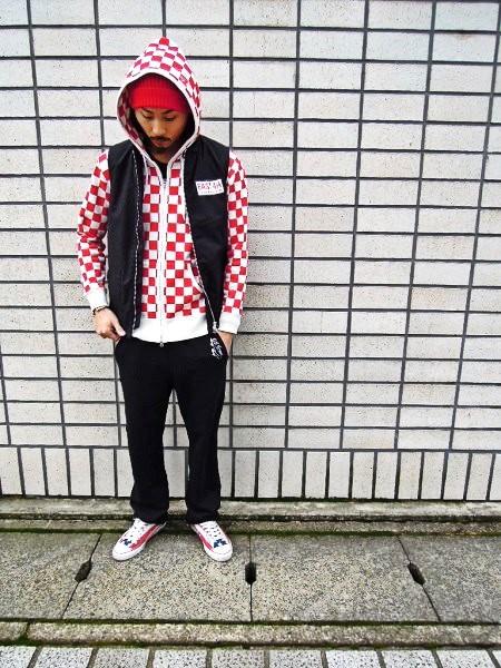 stylesample (12)