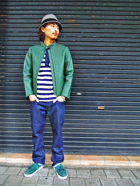 stylesample (17)