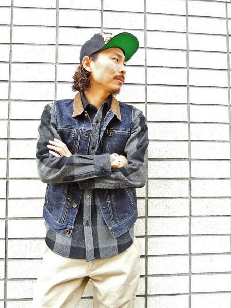 stylesample (5)