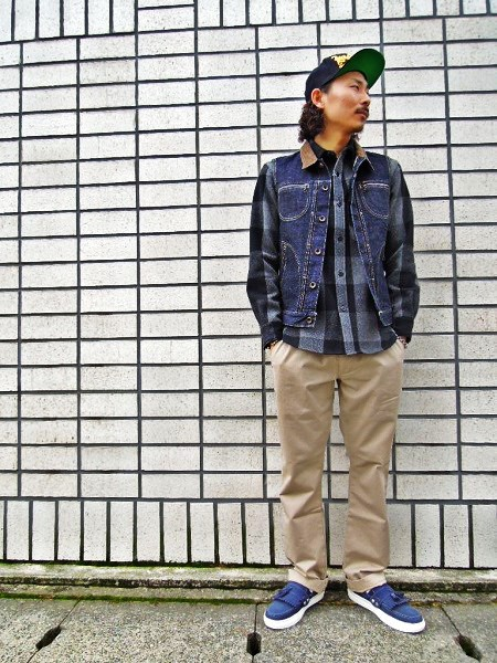 stylesample (4)