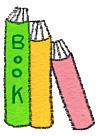 市民リサイクルブックフェア