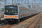 shi8354-m64 - コピー