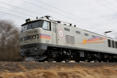 EF510-500_273