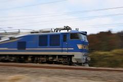 EF510-500_270