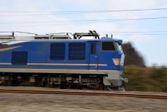 EF510-500_271