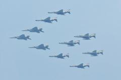 Hyakuri AB_F-15J_324